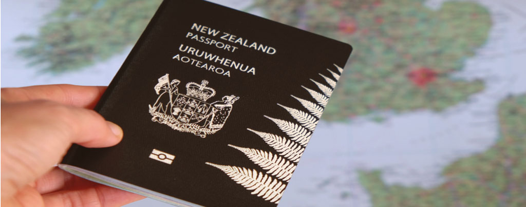 WHAT HAPPENS IF I MARRY A NEW ZEALAND CITIZEN
